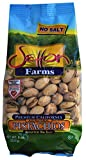 Cheap Setton Farms – All Natural Premium Roasted Pistachios, 8 Oz – Pack of 3 (Unsalted)