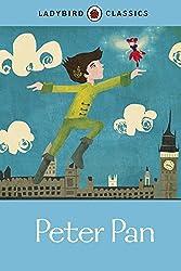 Peter Pan (Ladybird Classics)