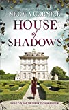 img - for House of Shadows: An Enthralling Historical Mystery book / textbook / text book
