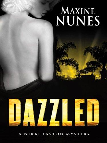 - Dazzled (A Nikki Easton Mystery Book 1)