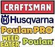 Husqvarna 581002102 Lawn Mower Grass Bag from Husqvarna