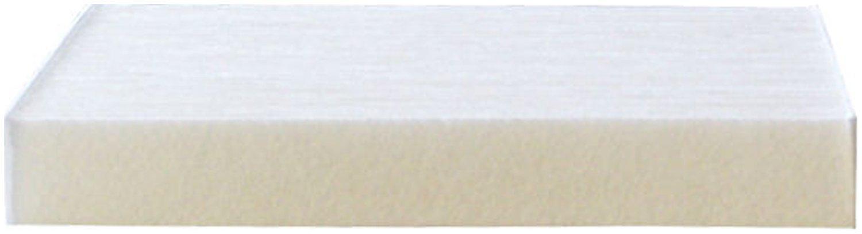 Luber-finer CAF1873P Cabin Air Filter