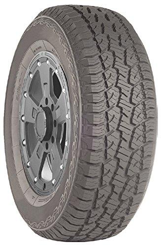 265 70r17 All Terrain Tires >> Trail Guide Trail Guide All Terrain All Terrain Radial Tire 265 70r17 115s