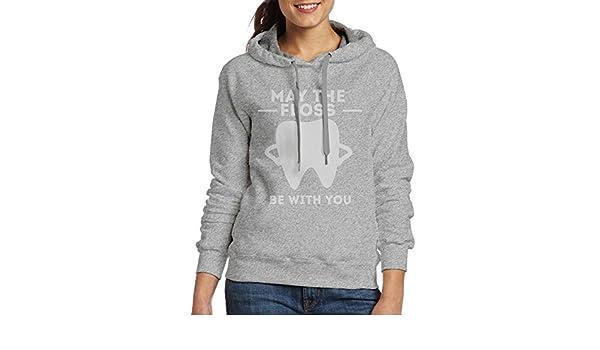 Wxf Women Mullet Anatomy Classic Baseball Ash Sweater
