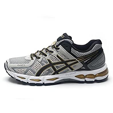 Amazon.com | ASICS Men's Gel Kayano 21 Running Shoe | Road