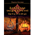 Gli Eredi di Atlas. La Guerra degli Elementi Vol. 1