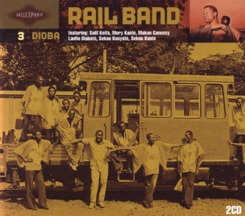 06 Rail (Belle Epoque 3: Dioba by Stern's Africa (2009-06-02))