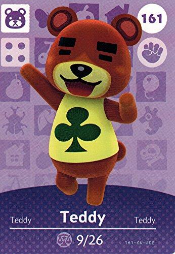 Nintendo Animal Crossing Designer Version 3DS