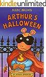 Arthur's Halloween (Arthur Adventure...