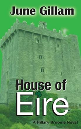 House of Eire