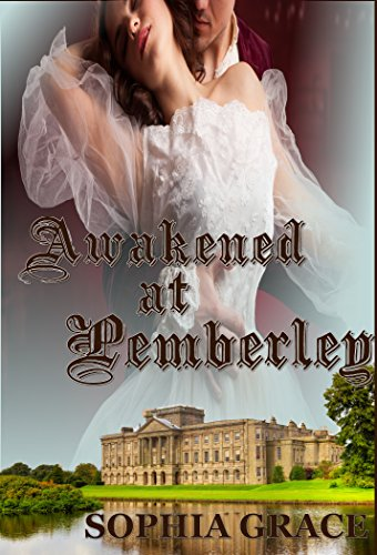 Awakened at pemberley a pride prejudice sensual variation nights awakened at pemberley a pride prejudice sensual variation nights with fitzwilliam darcy book fandeluxe Image collections