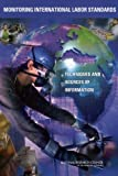 img - for Monitoring International Labor Standards: Techniques and Sources of Information book / textbook / text book