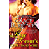 Lady Sophie's Christmas Wish (Windham Book 4)