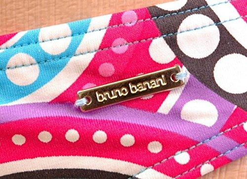 Bruno Banani Bikini, Triangel, Set, Oberteil und Hose, Gr: 34 CUP A/B, UPE: 89,90 Euro