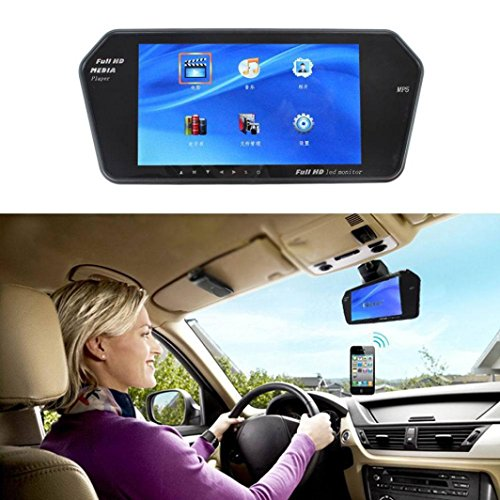 oksale-bluetooth-car-rearview-mirror-monitor-acc-control-reversing-7-inch-high-resolution-monitor-mp