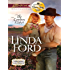 The Cowboy Father: A Single Dad Romance (Love Inspired Historical)