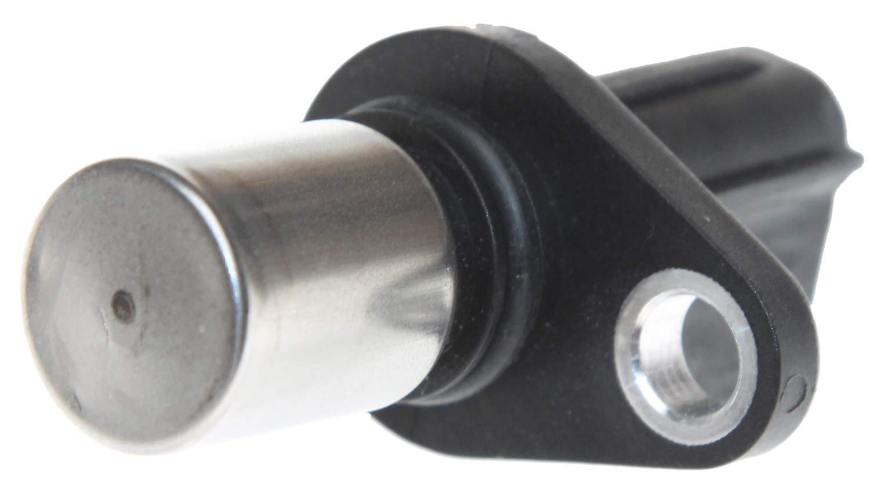 Walker Products 235-1341 Camshaft Position Sensor