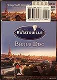Ratatouille Target Exclusive Edition