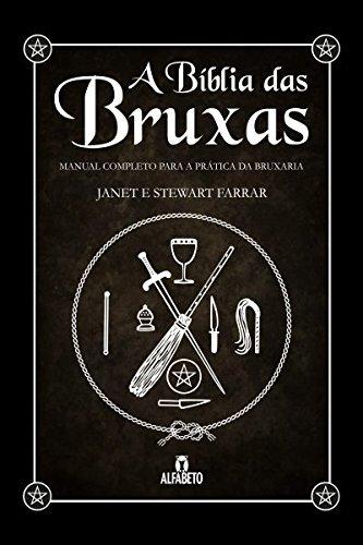 Bíblia das Bruxas