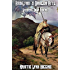 AabiLynn's Dragon Rite #1 Breaking Dawn Riders: Those Who Are Chosen And Those Who Are Cast Off ( AabiLynn's Dragon Rite Epic Dark Fantasy Action Adventure Sword and Sorcery Novella Series Book 2)