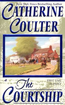 The Courtship: Bride Series (Sherbrooke Book 5) - Kindle edition by Catherine Coulter