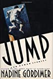 Jump and Other Stories, Nadine Gordimer, 0374180555