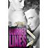 Blurred Lines (The Line Between 1.5)