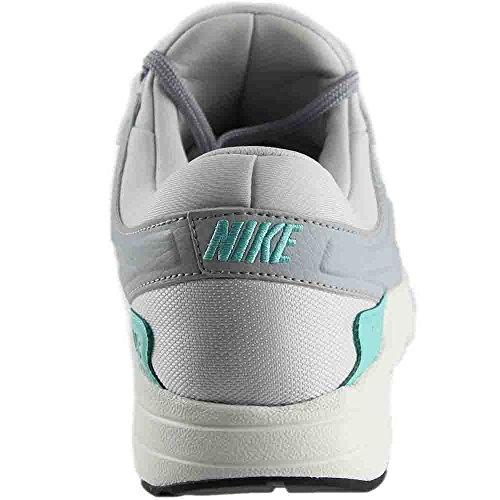 Premium 46 Baskets Zero Taille Air Gris Max CWqPag