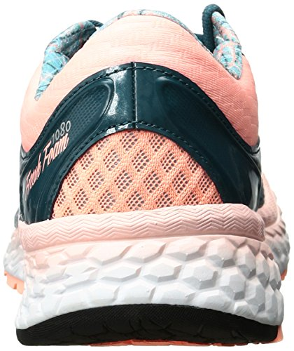 Balance Fresh 1080v7 Gris foam woman New zqdpSxz