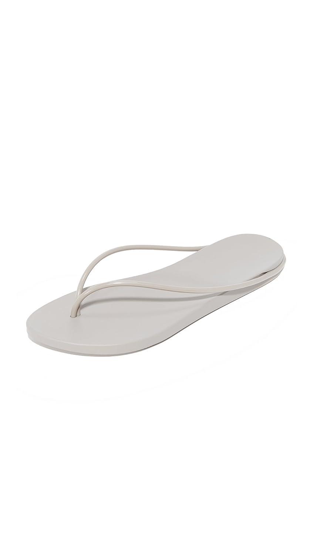 838dd6994d6 Ipanema Women s Philippe Starck Thing M Flip Flops lovely - www ...