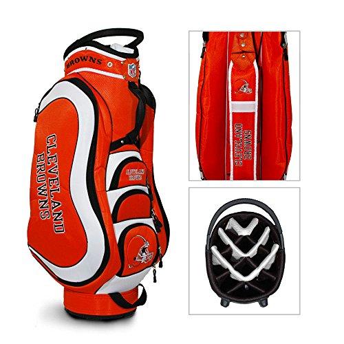 Cleveland Cart Golf Bag - 5