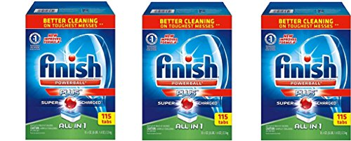 finish-powerball-all-in-1-automatic-dishwasher-detergent-tabs-fresh-scent-uccihl-3pack-115-tabs