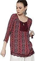 Min 55% off on DJ&C Casual Wear By Big Bazaar Fashion
