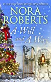 Fall in love this holiday season with a classic from #1 New York Times bestselling author Nora Roberts.Pandora McVie's life is tied up in knots. In order to respect her uncle Jolley's last wishes, she's stuck spending Christmas isolated in the Catski...