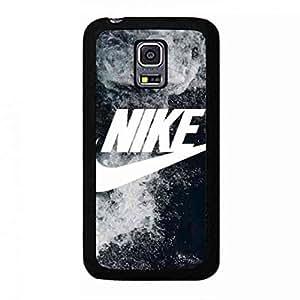 The Nike Just Do It Brand Classical Logo Phone Case,Samsung Galaxy S5 mini Phone Case,Case Cover For Samsung Galaxy S5 mini