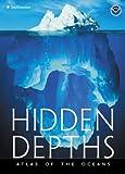 Hidden Depths, Noaa, 0061345148