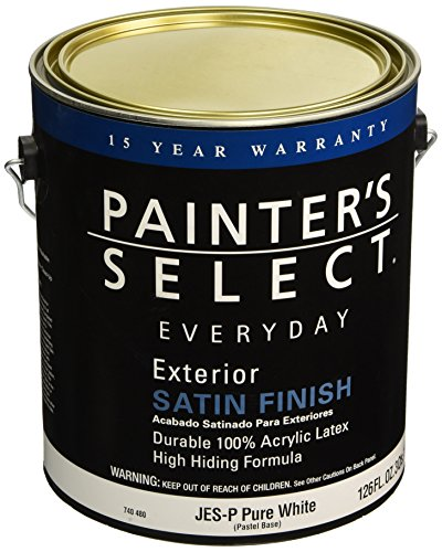 true-value-jesp-gl-painters-select-everyday-pastel-base-exterior-satin-acrylic-latex-house-paint-1-g