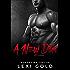 A New Don: A Mafia Romance