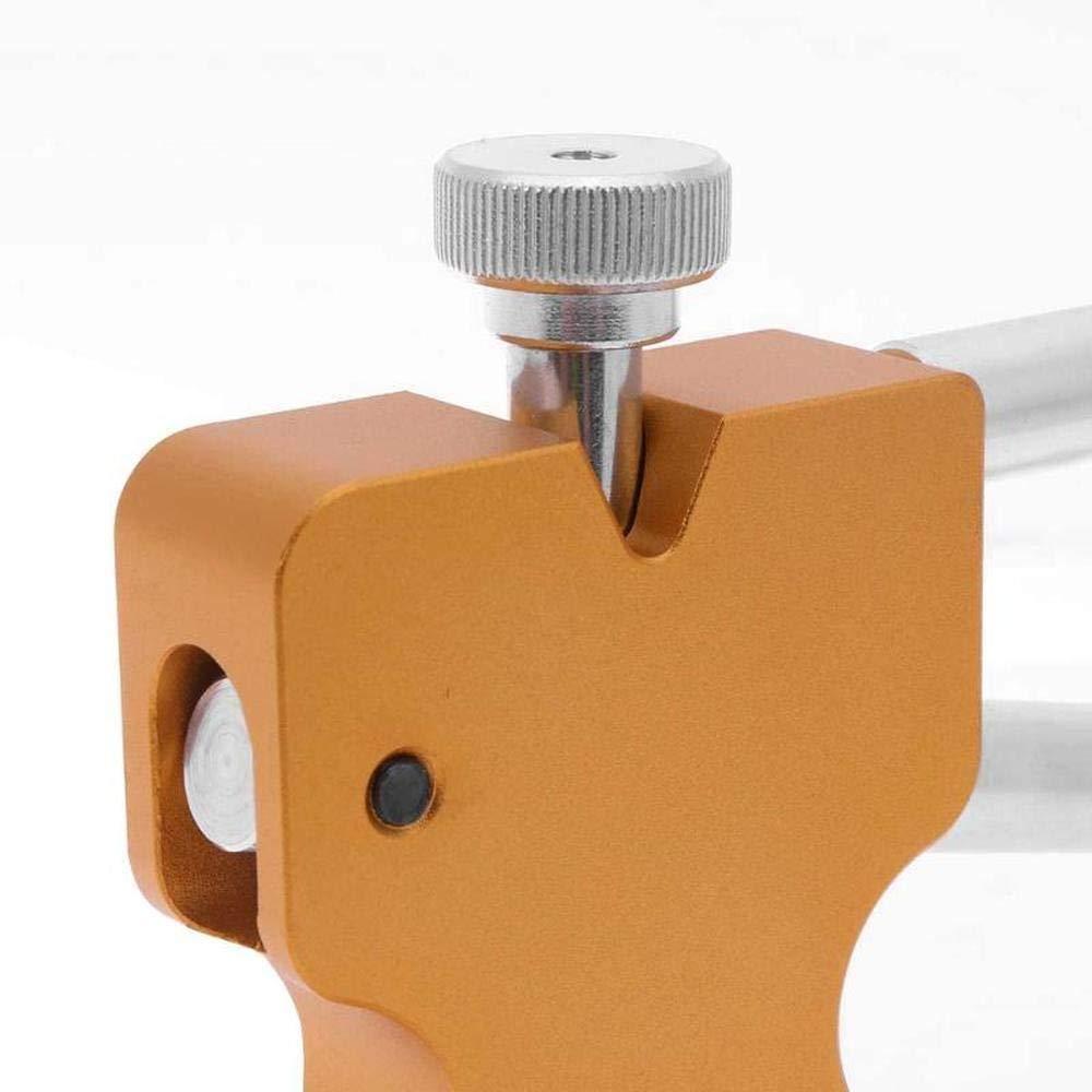 Glue Tabs Auto Body Dent Removal Tools Car Dent Removal Tool Kit Black Dent Puller Tools 19pcs Paintless Dent Repair Tools Kit Paintless Dent Removal Golden Dent Lifter