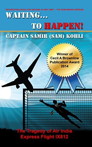 waitingto-happen-the-tragedy-of-air-india-express-flight-ix812