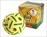 amd cup cooler - Takraw Ball Product Made in Thailand