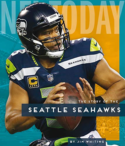 (Seattle Seahawks (NFL Today))