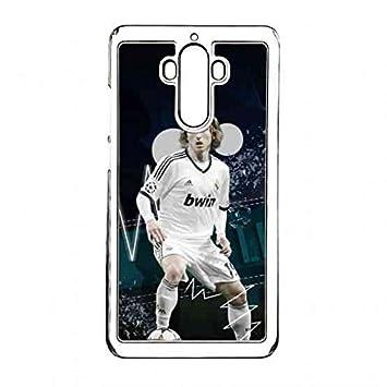 Regalo Huawei Mate9 Funda Carcasa,Funda Carcasa Luka Modric ...