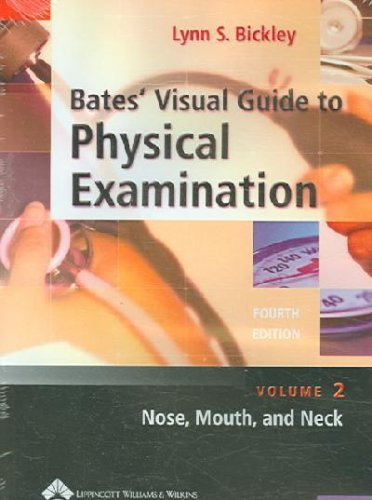 bates-visual-guide-to-physical-examination-nose-mouth-and-neck-dvd-institutional