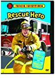 : Real Wheels - There Goes a Rescue Hero