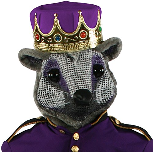Mouse (Mouse King Costume)