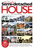 Cover of the book The English Semi-detached House