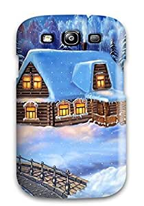Design AnimatedHard For Case Iphone 4/4S Cover