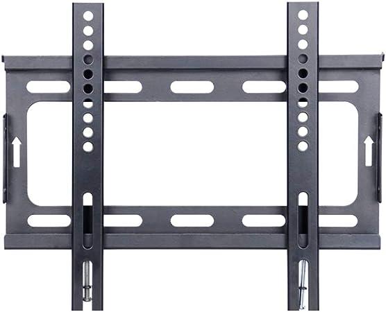 X10 XiaoXIAO Soporte de Pared for TV, Soporte for TV LCD TV Rack Soporte de Montaje
