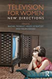 img - for Television for Women: New Directions book / textbook / text book